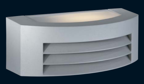 Podium Mitta Outdoor wall light